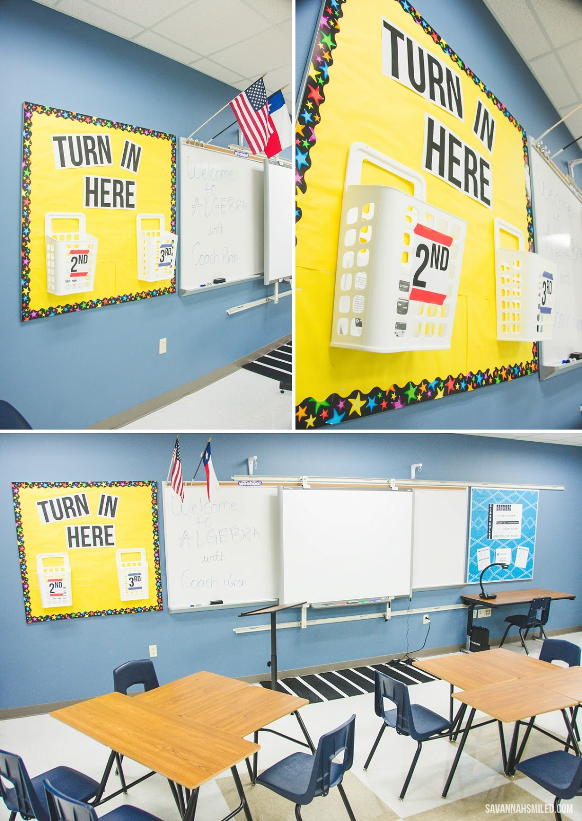 man-teacher-classroom-red-blue-yellow-26.jpg