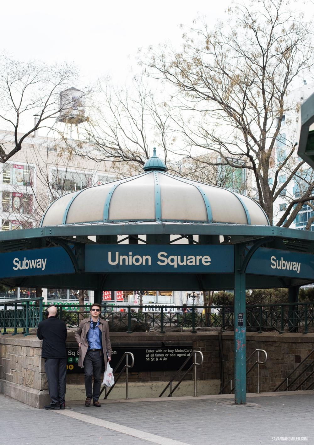 new-york-big-apple-nyc-3.jpg