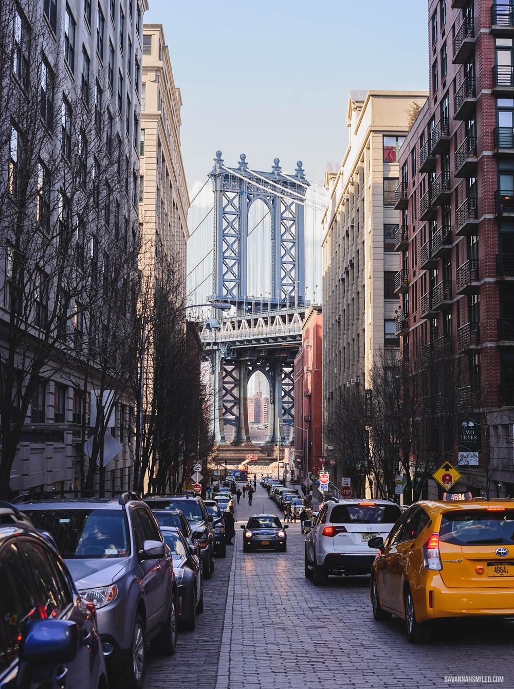 new-york-big-apple-nyc-11.jpg