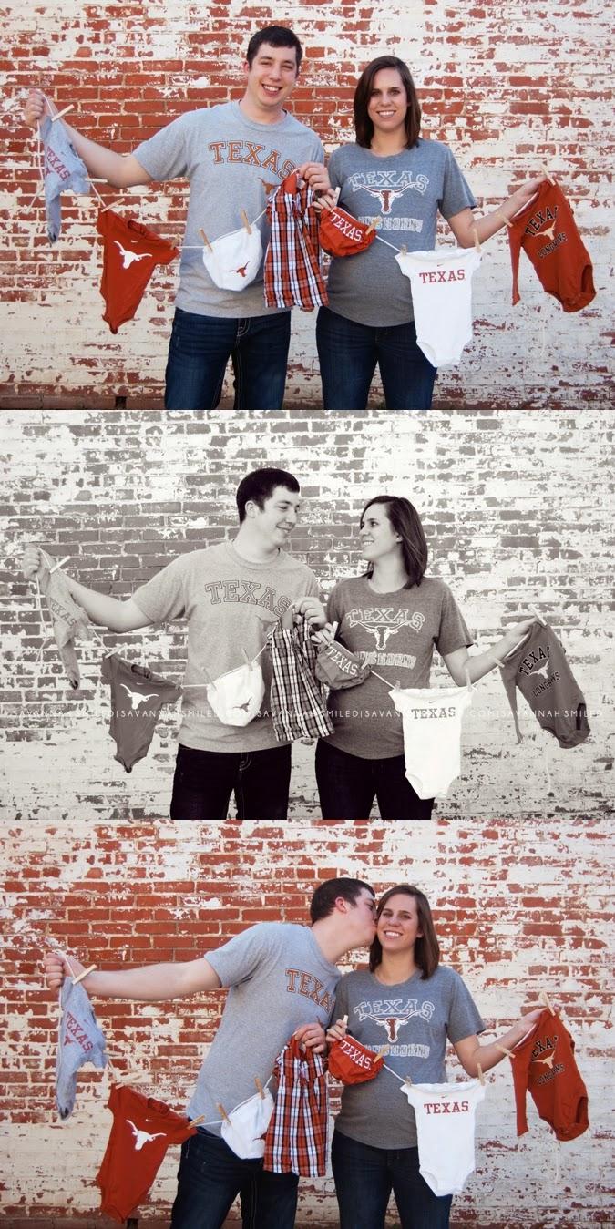 texas-longhorns-newborn-maternity-photography-shoot-photo.jpg