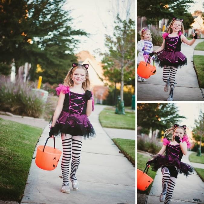 halloween-trick-or-treating-photo.jpg