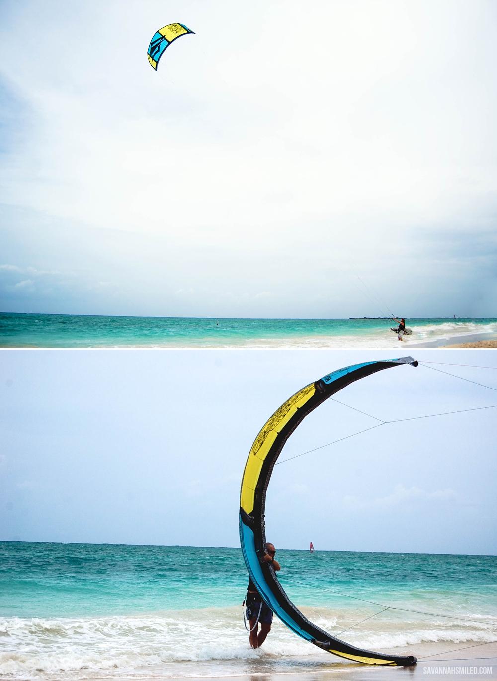 kailua-beach-hawaii-waves-water-5.jpg