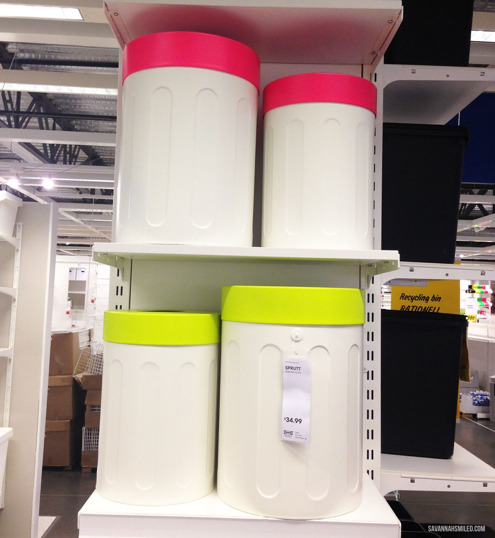 ikea-dallas-neon-trash-can.jpg