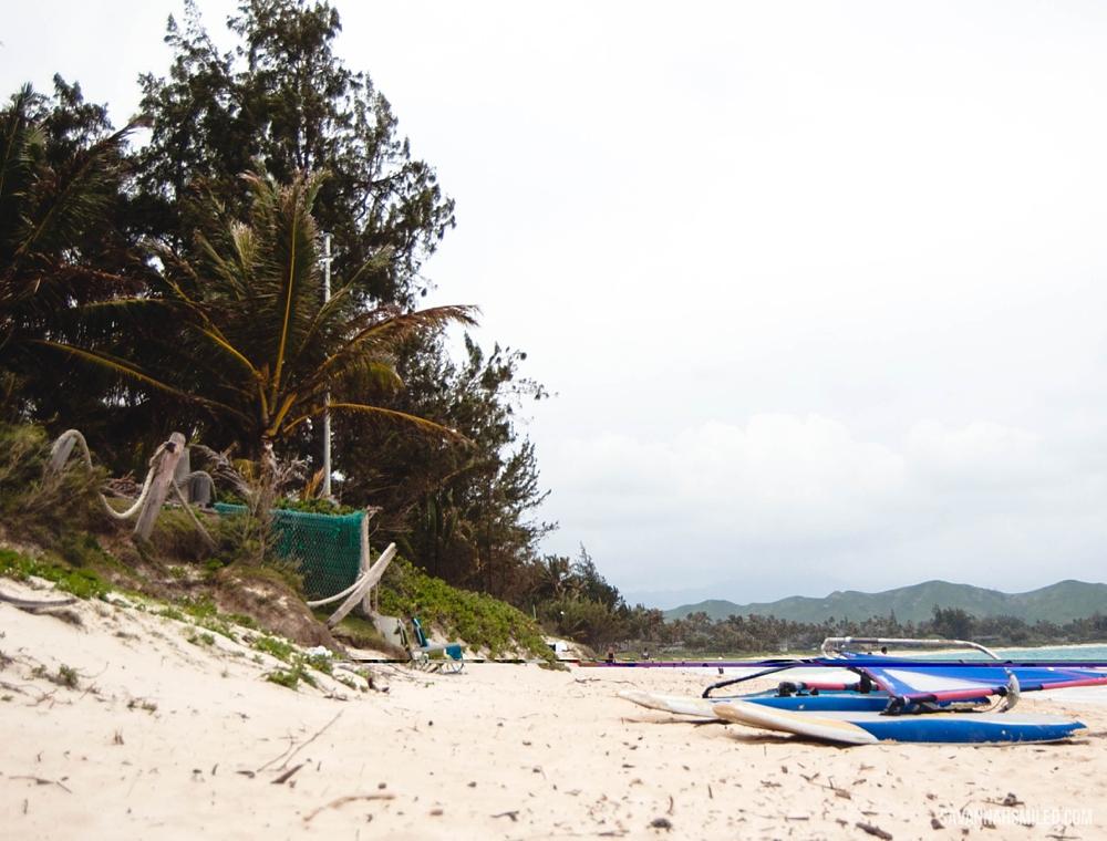 kailua-beach-hawaii-waves-water-2.jpg