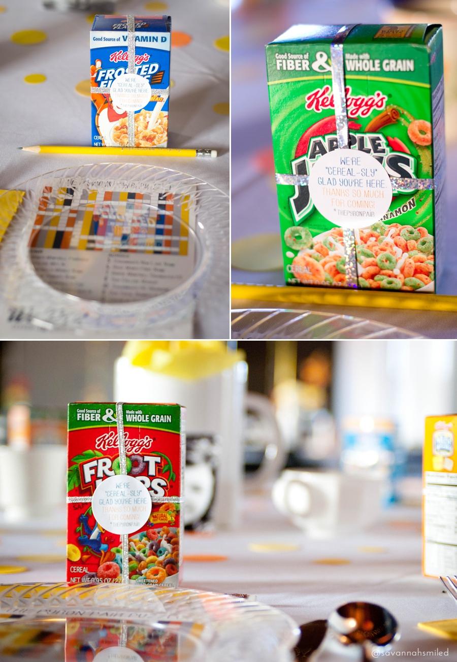 breakfast-wedding-crossword-pencils-cereal-favors-photo.jpg