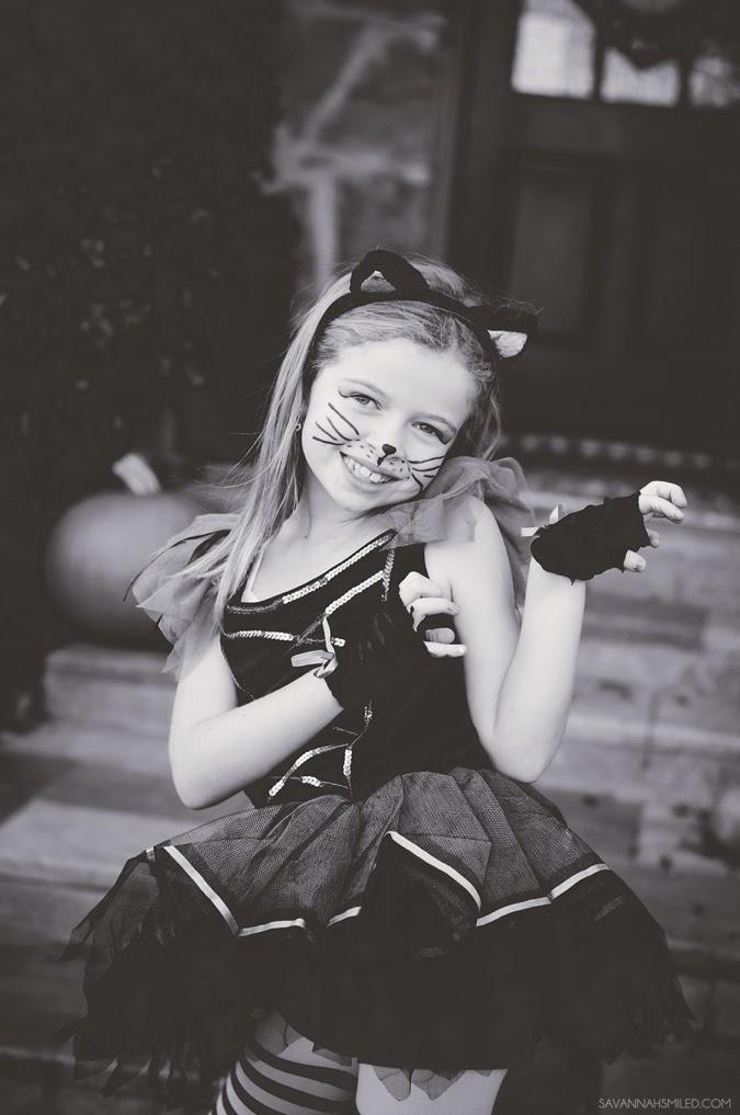 halloween-costume-kitty-cat-photo.jpg