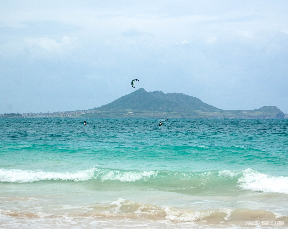 kailua-beach-hawaii-waves-water-3.jpg
