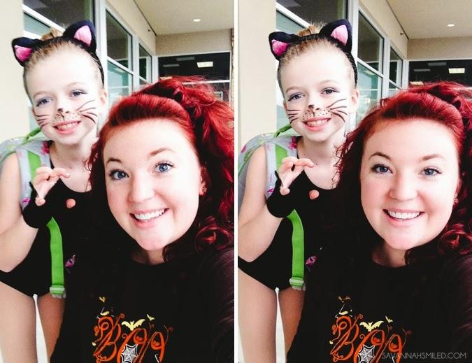 simple-cat-halloween-makeup-kids-costume-photo.jpg