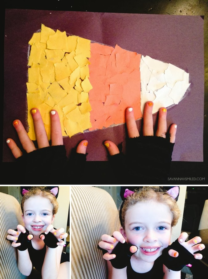 national-candy-cron-day-nails-photo.jpg