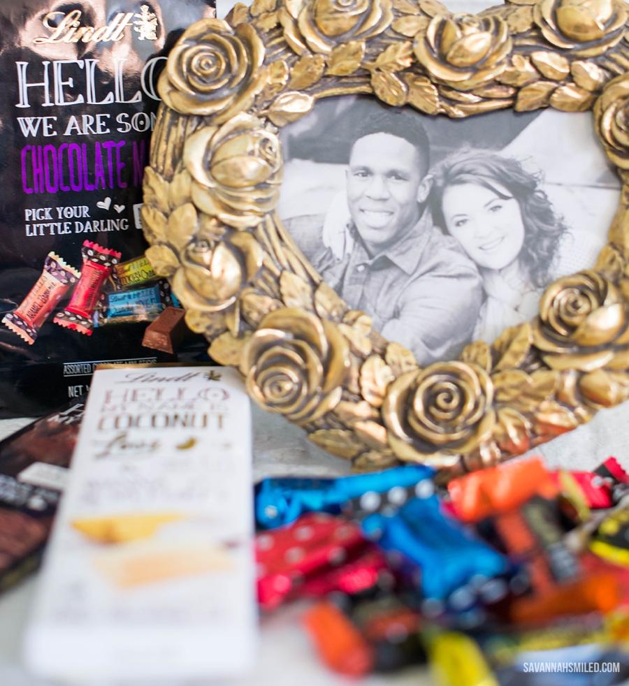 new-lindt-hello-chocolate-how-we-met-8.jpg