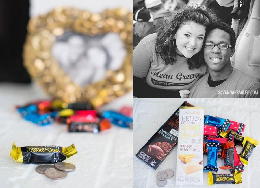 new-lindt-hello-chocolate-how-we-met-4.jpg
