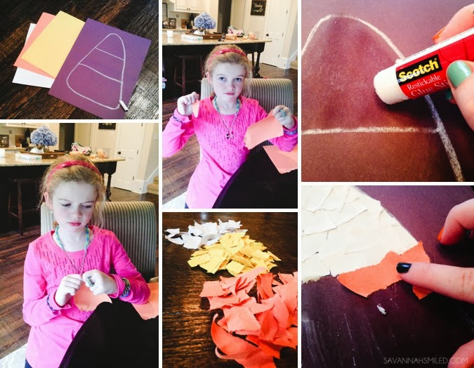 national-candy-corn-day-crafts-activities-photo.jpg