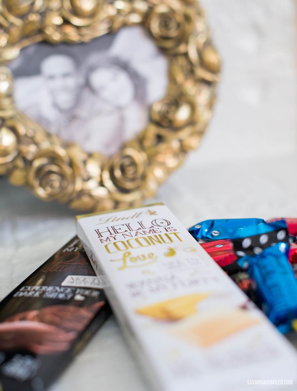 new-lindt-hello-chocolate-how-we-met-7.jpg