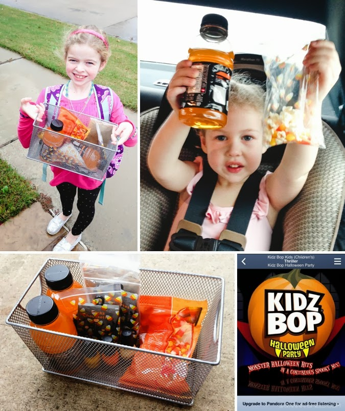 national-candy-corn-day-gifts-activities-photo.jpg
