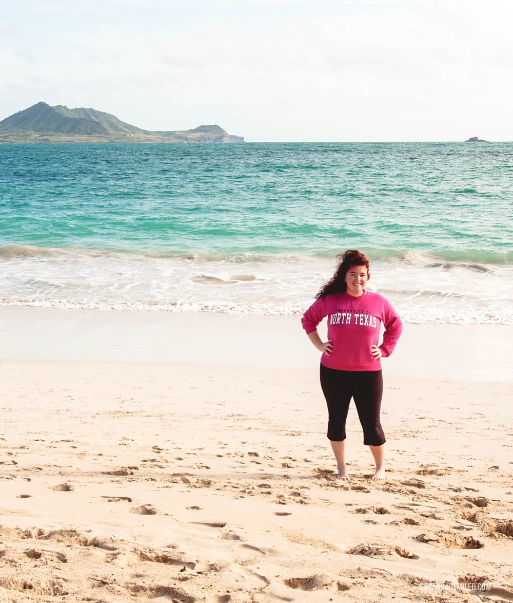 kailua-beach-hawaii-waves-water-9.jpg