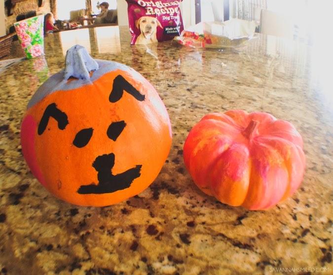 painting-small-pumpkin-kids-photo.jpg