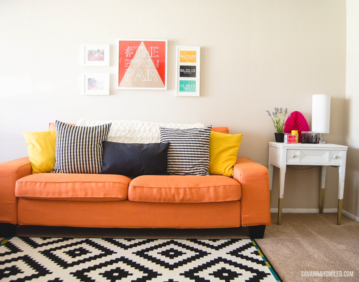 bright-orange-couch.jpg