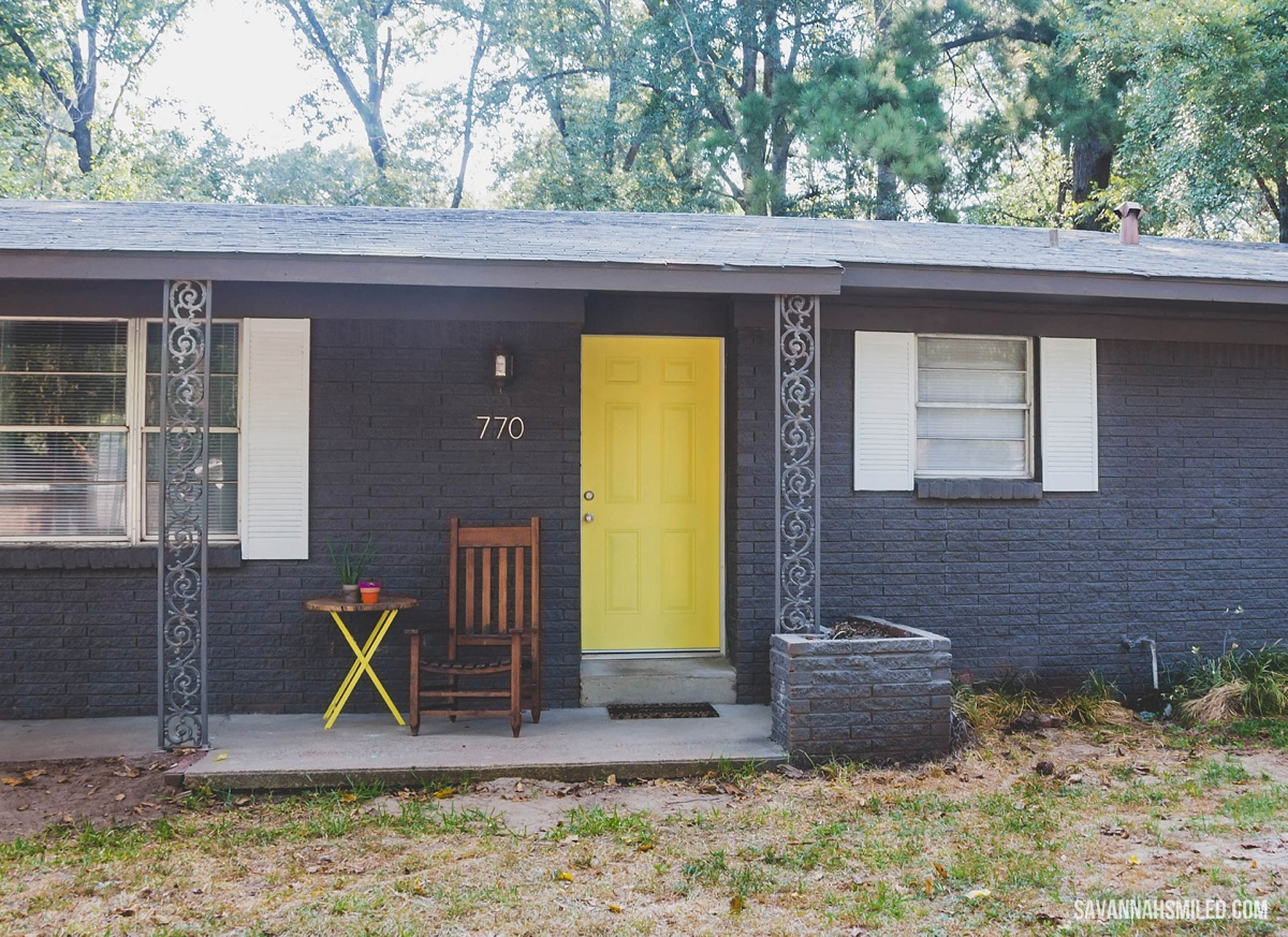 yellow-door-gray-house-flip-2.jpg