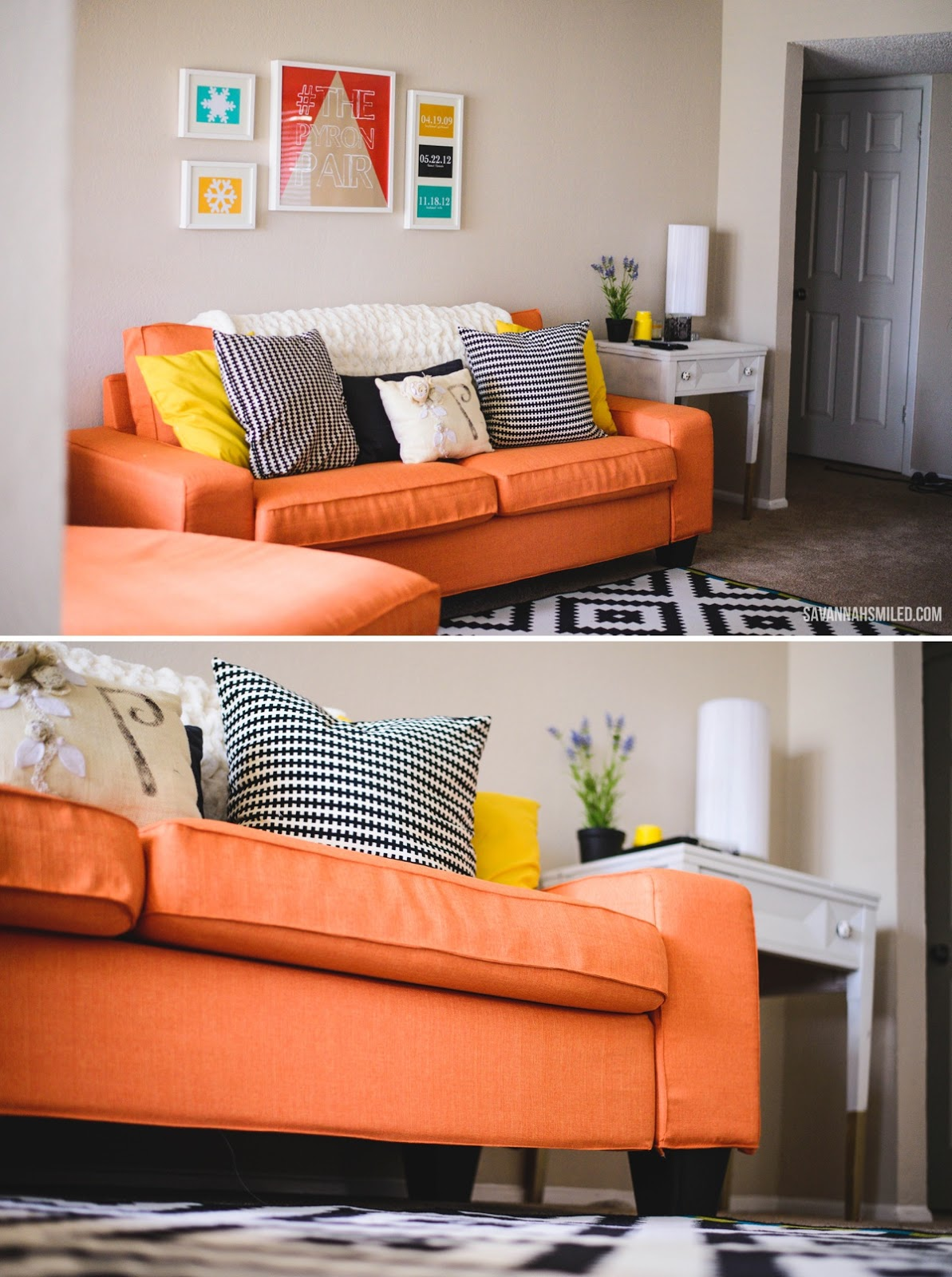 ikea-kivik-couch-orange-sofa-covers.jpg