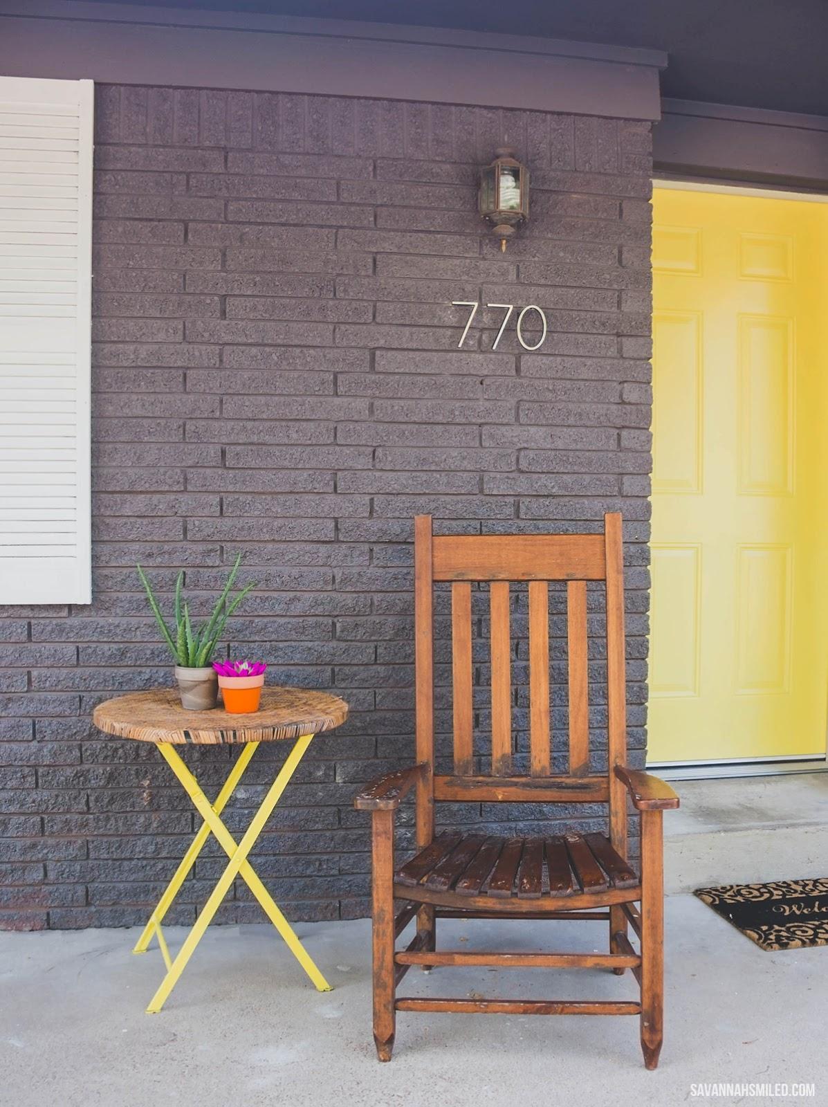 yellow-door-gray-house-flip-4.jpg