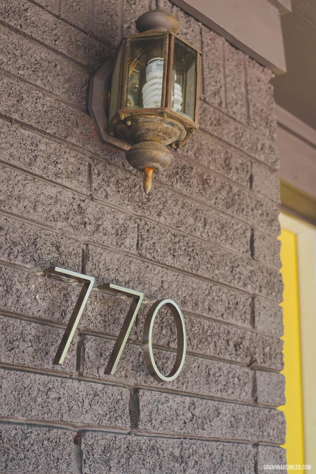 yellow-door-gray-house-flip-10.jpg