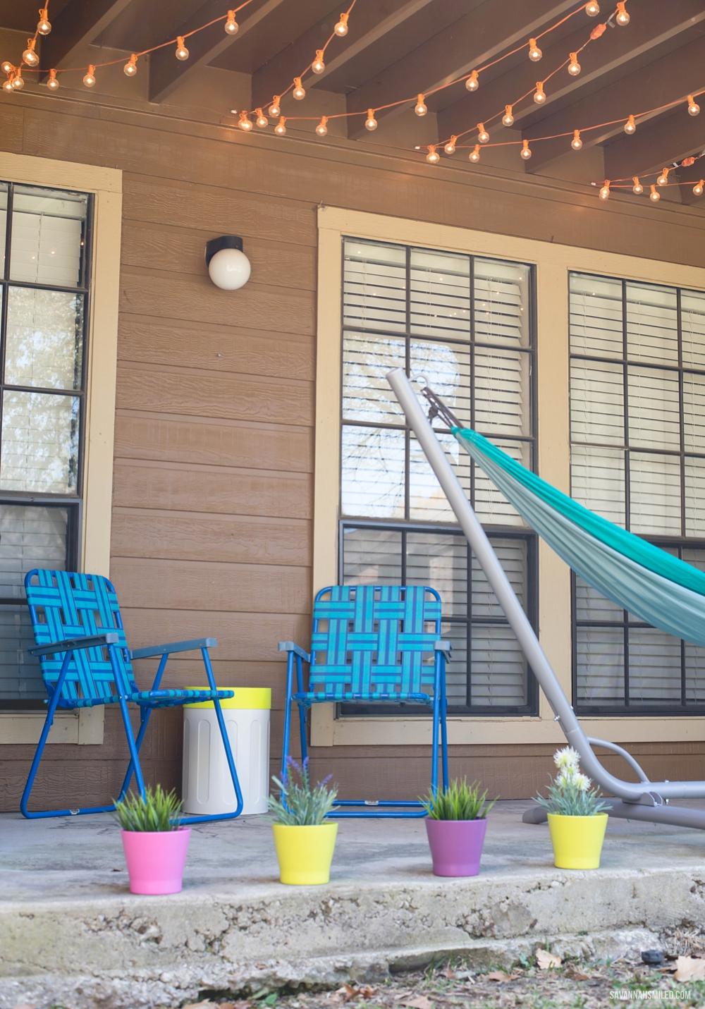 apartment-porch-makeover-remodel-22.jpg