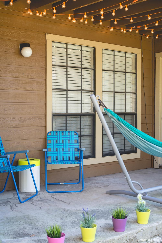 apartment-porch-makeover-remodel-18.jpg