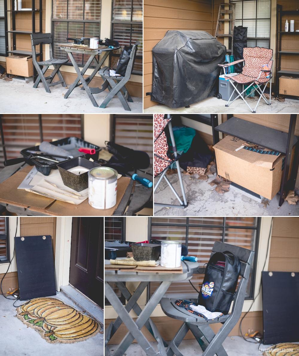 apartment-porch-makeover-remodel-7.jpg