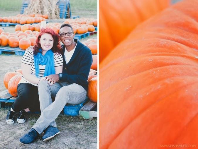 dfw-rockwall-pumpkin-patch-savannah-smiled-photo.jpg