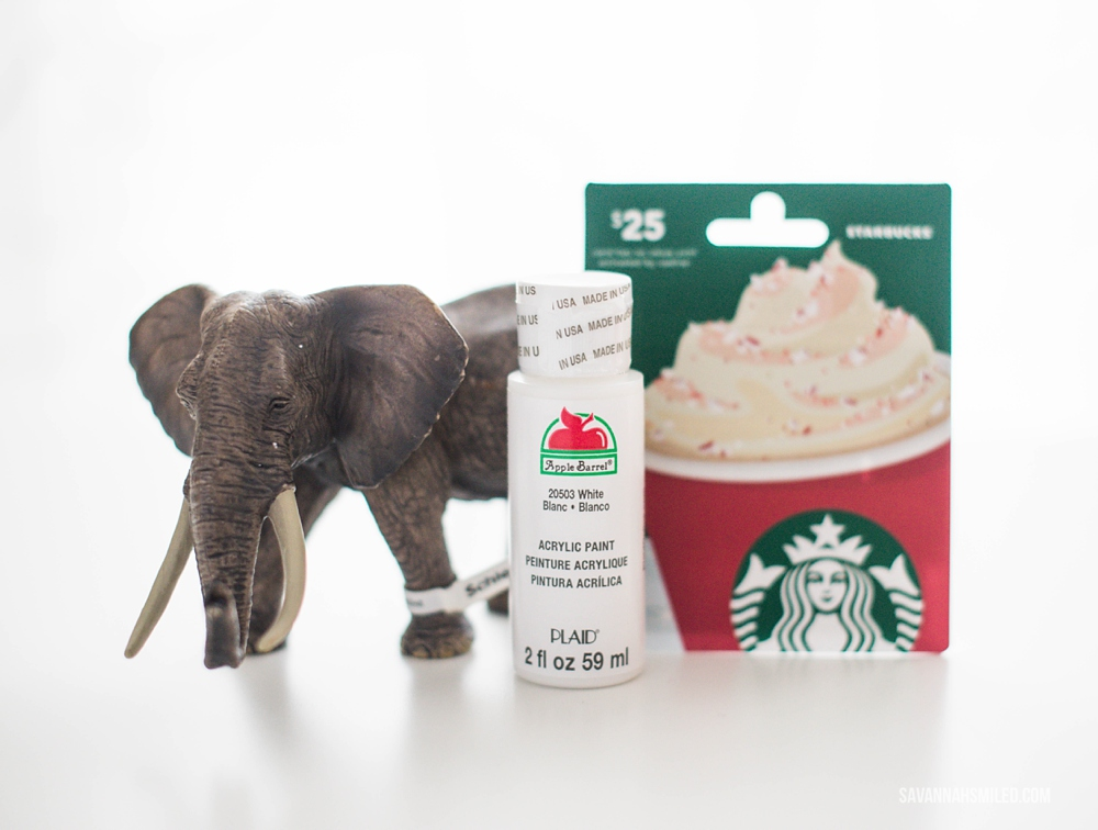 white-elephant-christmas-gift-20.jpg