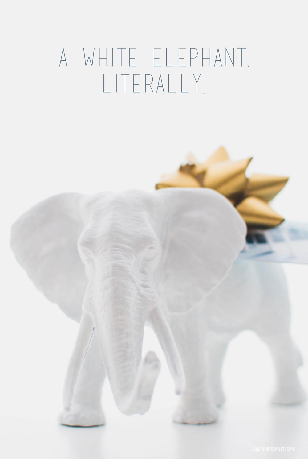 white-elephant-gift-exchanges.jpg