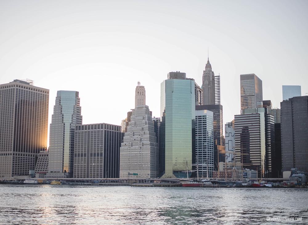 new-york-big-apple-nyc-12.jpg