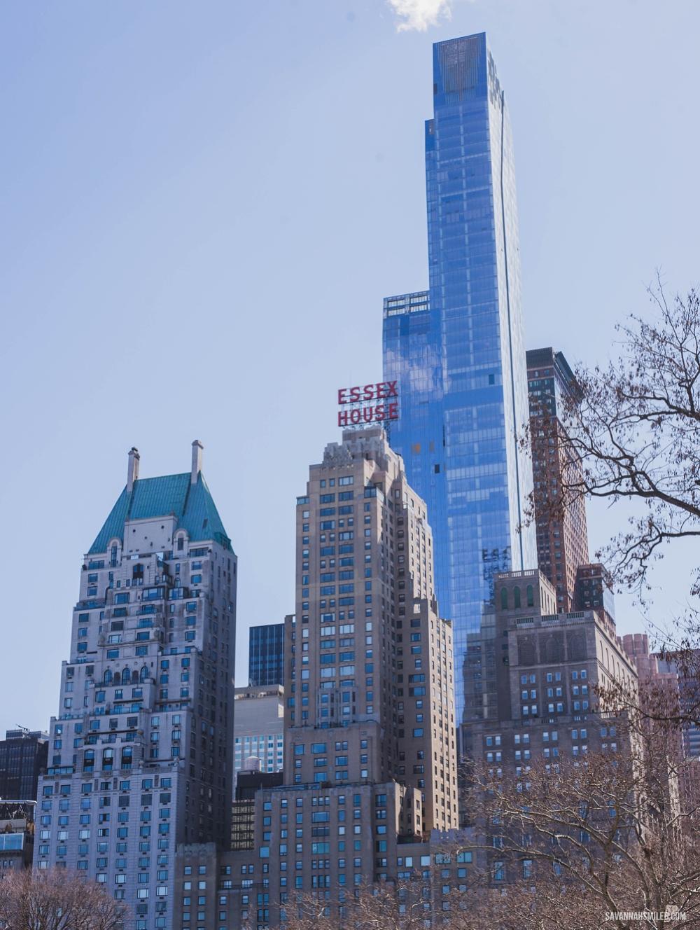 new-york-big-apple-nyc-9.jpg