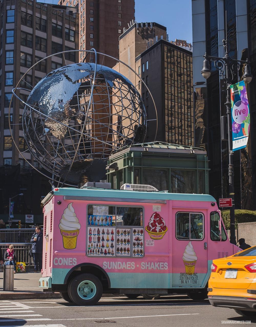 new-york-big-apple-nyc-10.jpg