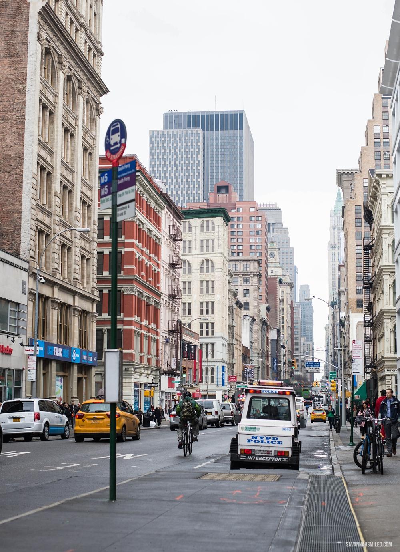 new-york-big-apple-nyc-8.jpg