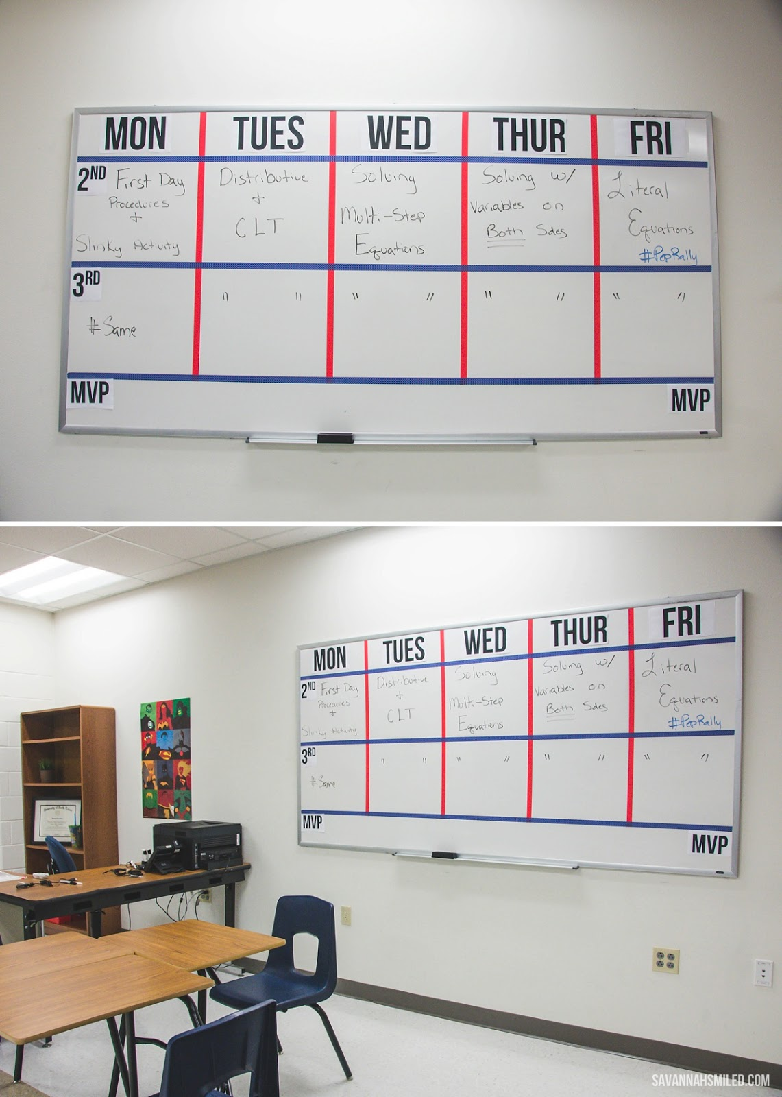 man-teacher-classroom-red-blue-yellow-38.jpg