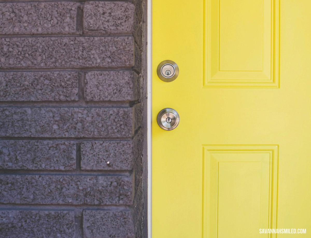 yellow-door-gray-house-flip-8.jpg
