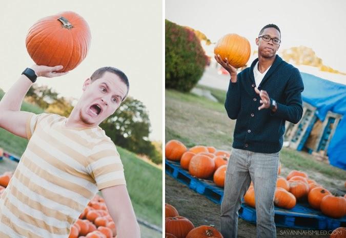 rockwall-pumpkins-patch-savannah-smiled-photo.jpg