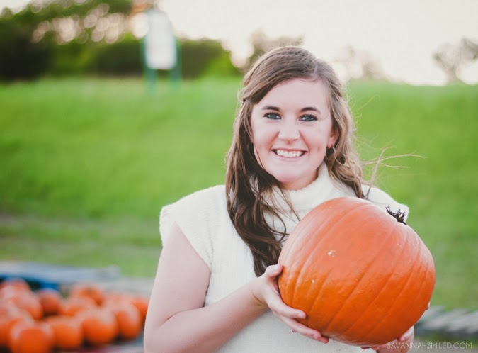 pumpkin-patch-fall-pictures-photo.jpg