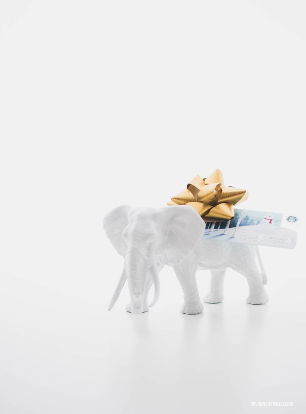 white-elephant-gift-exchange-2.jpg