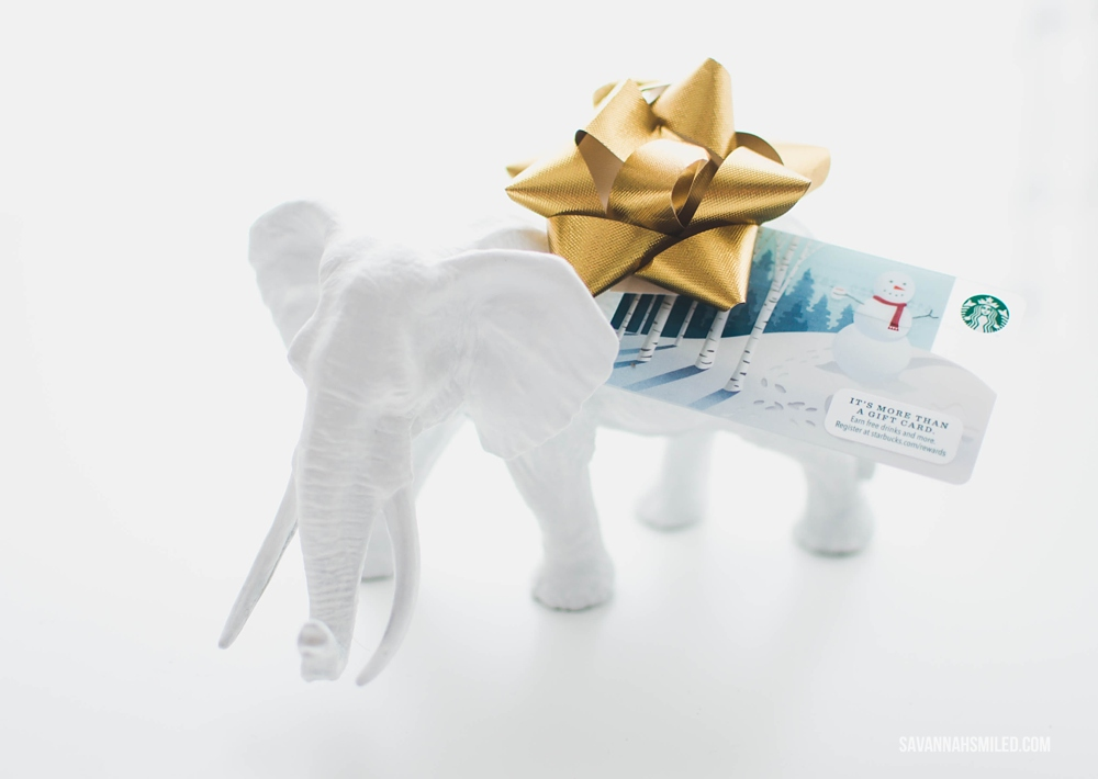 white-elephant-gift-exchange-1.jpg