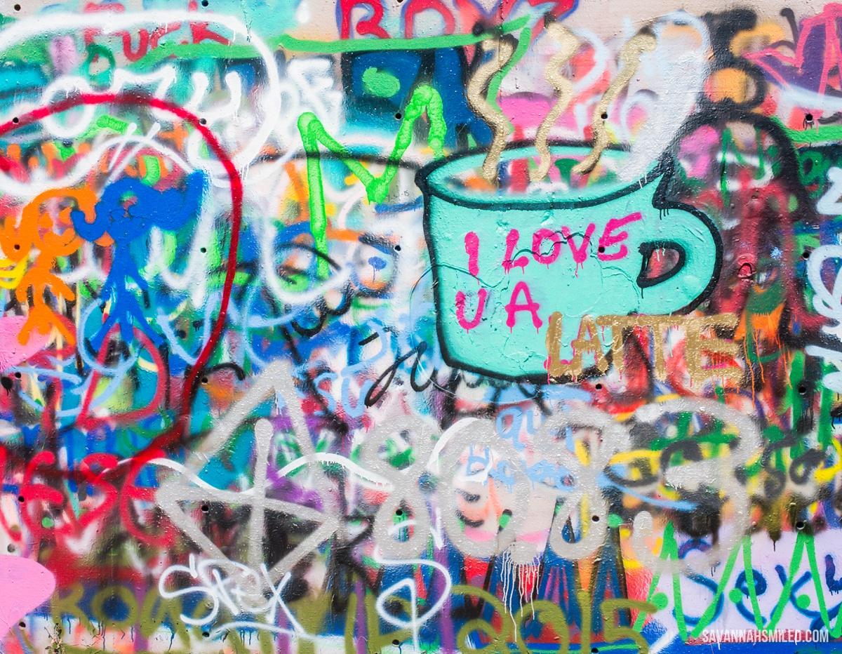austin-graffiti-hope-outdoor-gallery-17.jpg