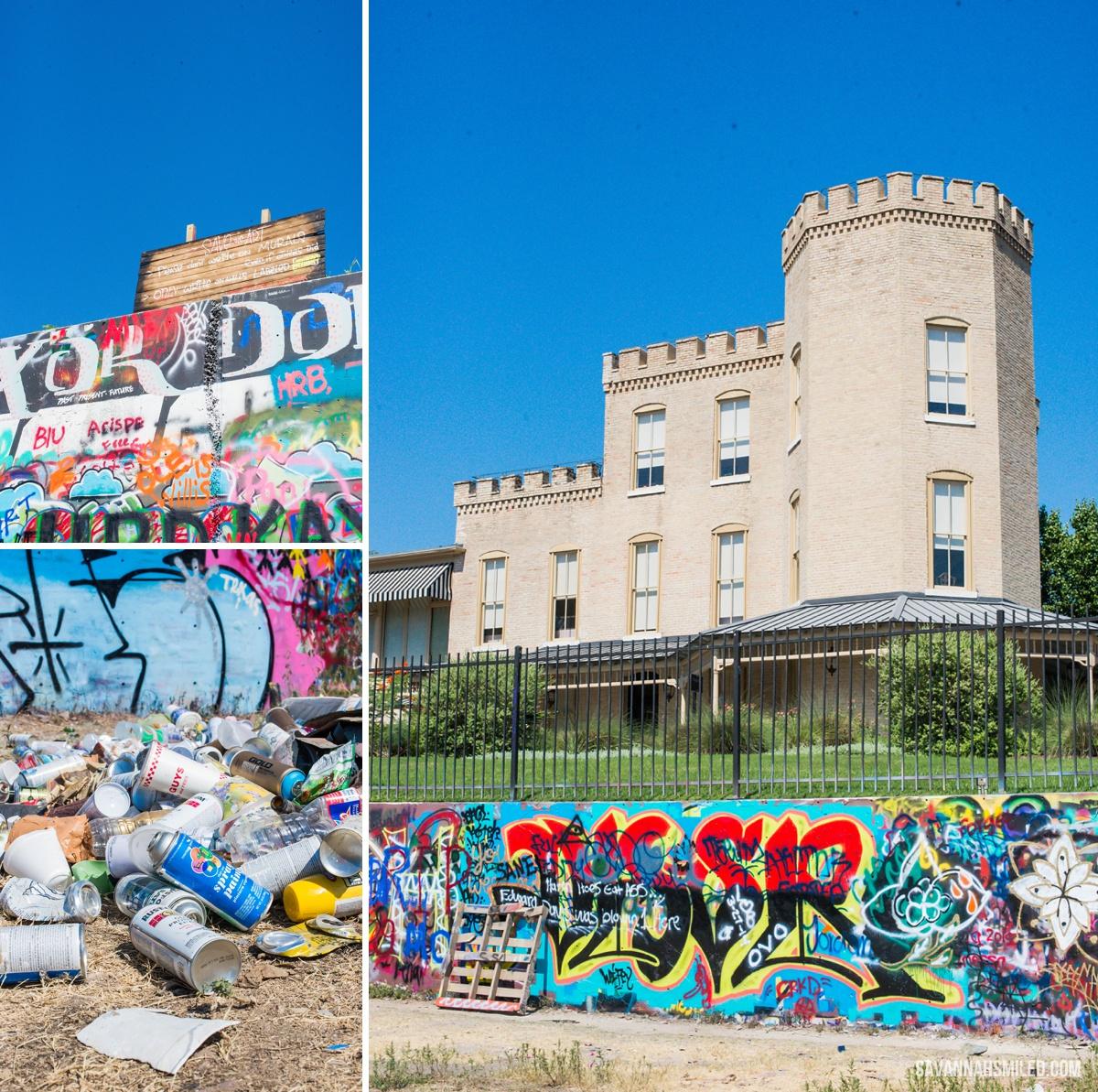 austin-graffiti-hope-outdoor-gallery-3.jpg