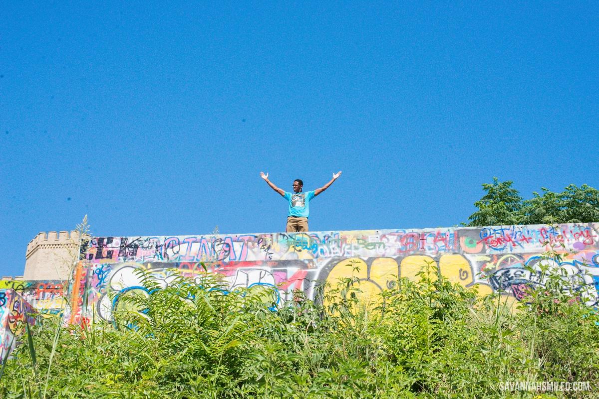 austin-graffiti-hope-outdoor-gallery-6.jpg
