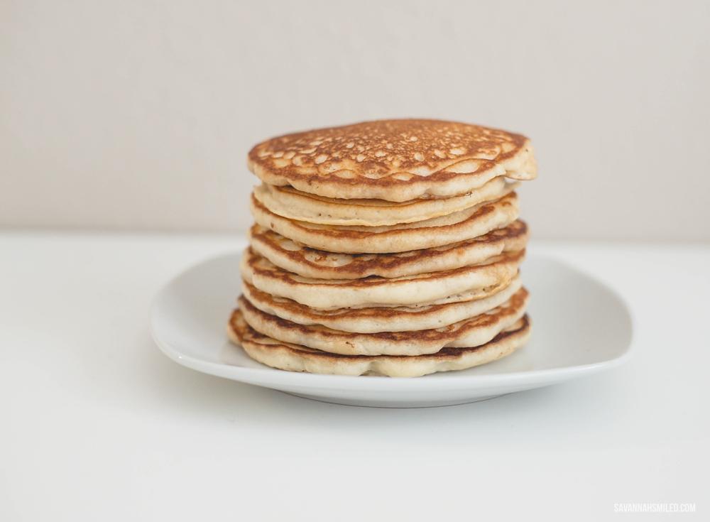 best-breakfast-pancakes-4.jpg