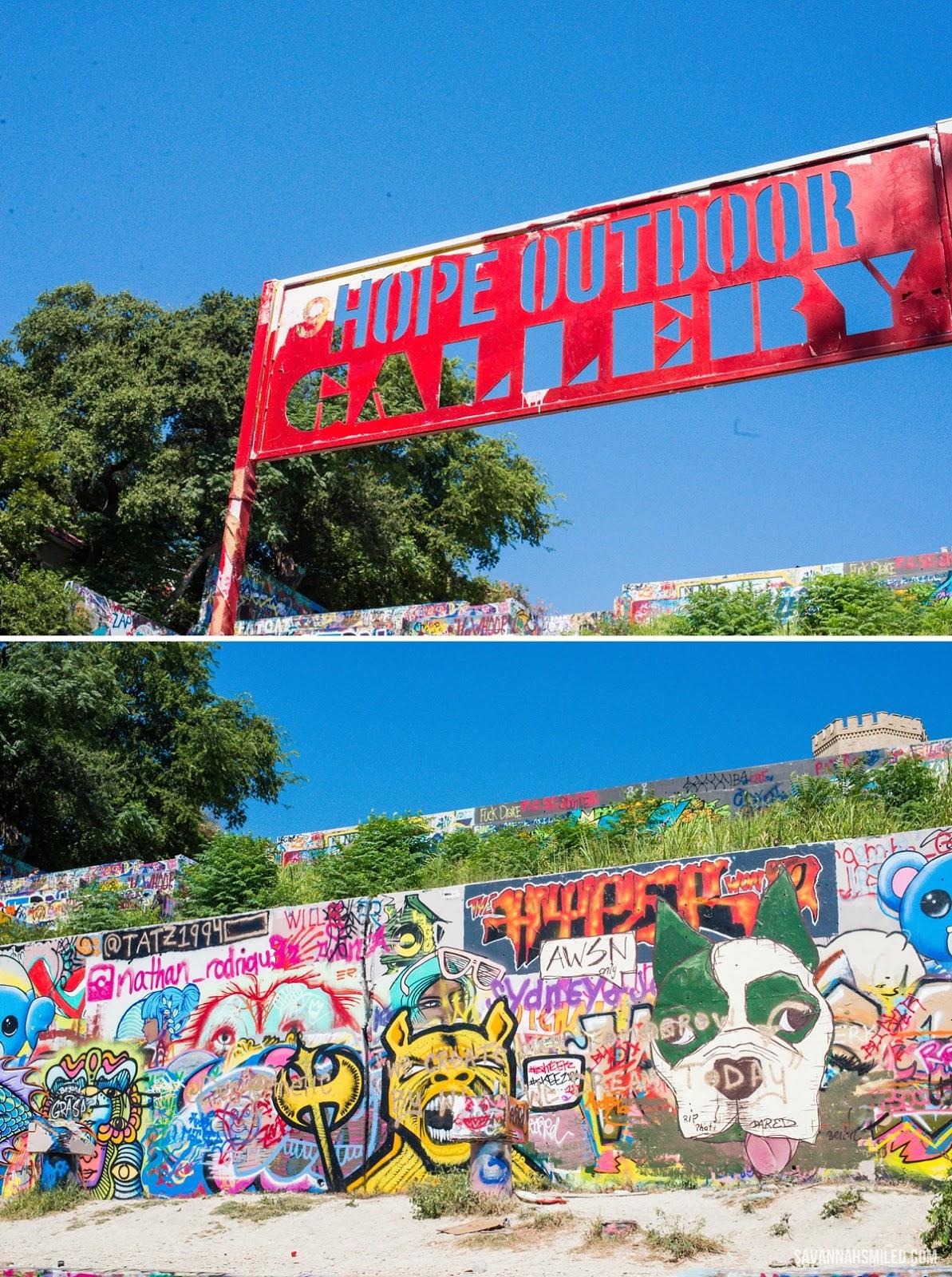 austin-graffiti-hope-outdoor-gallery-1.jpg