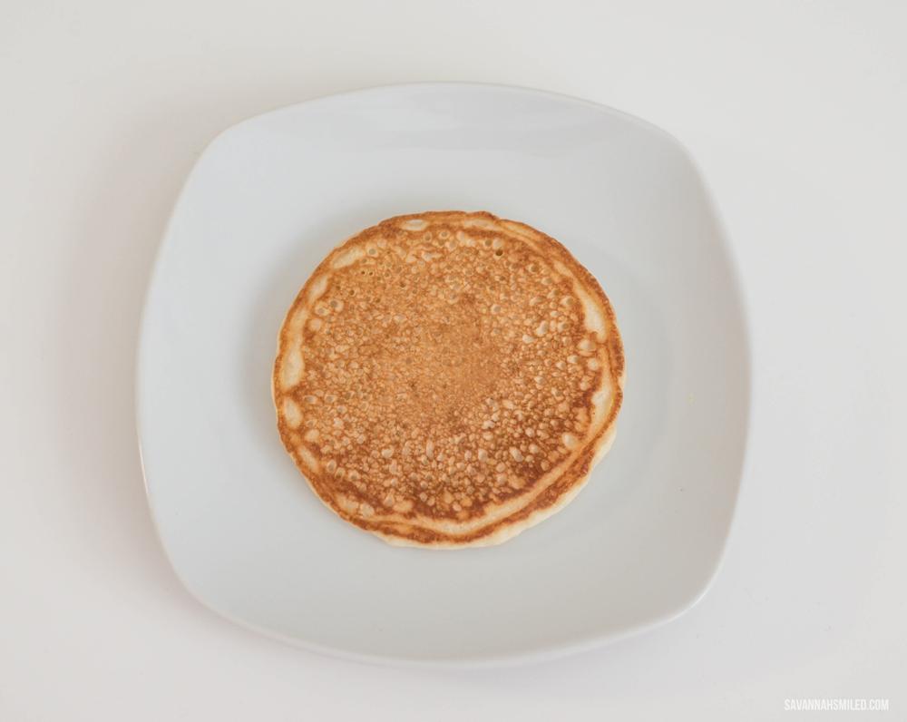 best-breakfast-pancakes-5.jpg