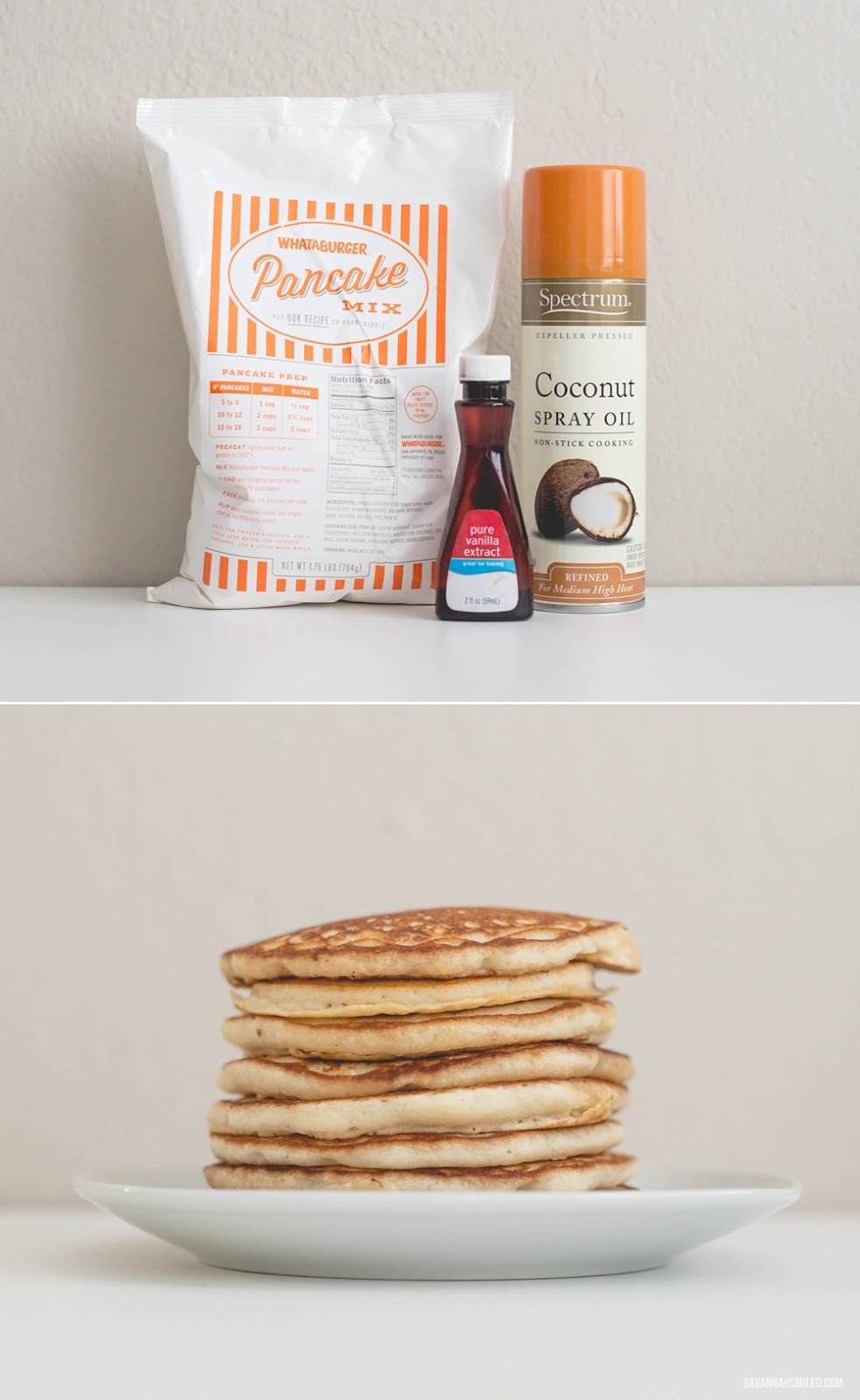 best-breakfast-pancakes-6.jpg