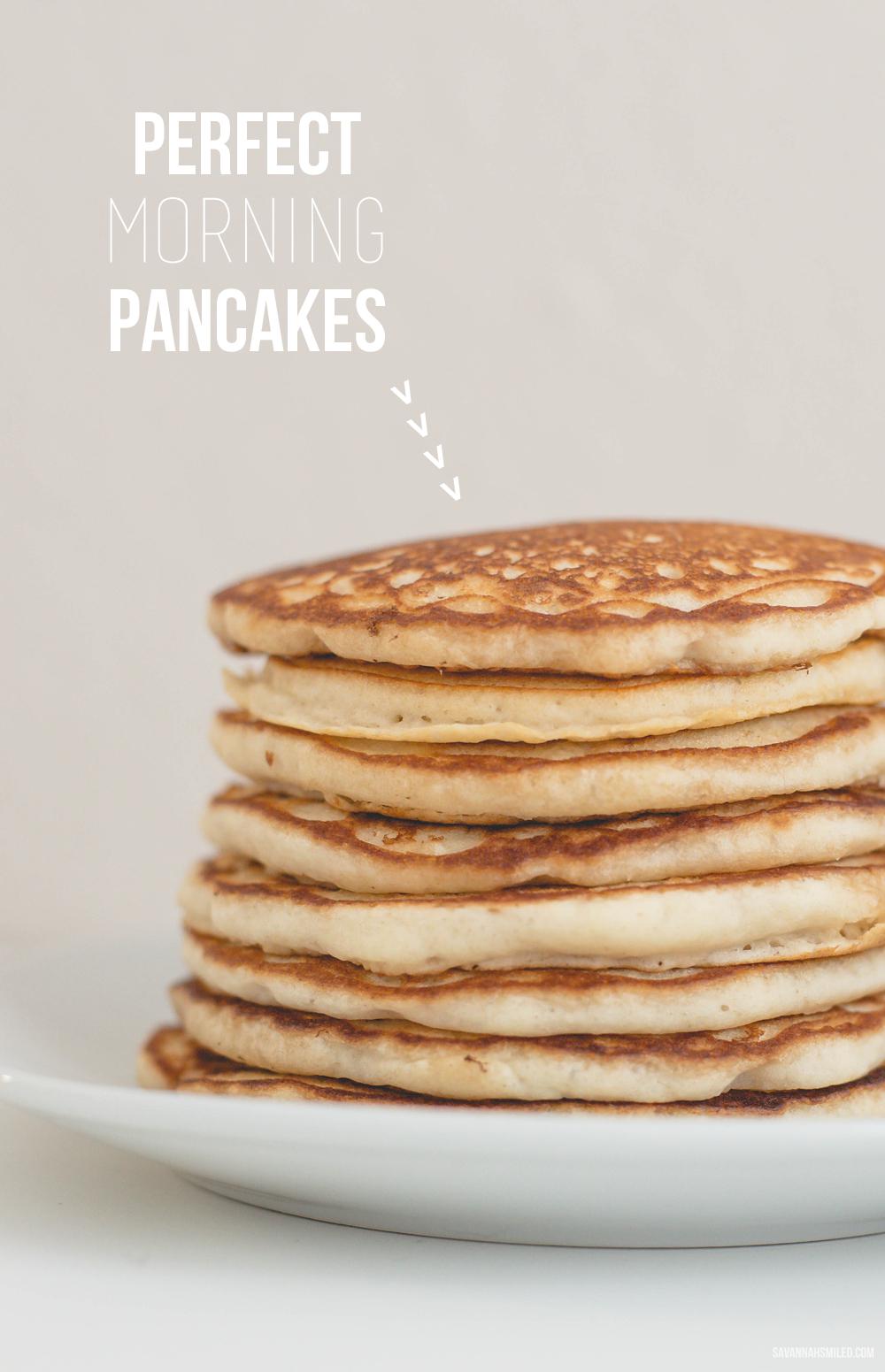 best-pancake-mix-recipe-whataburger.png