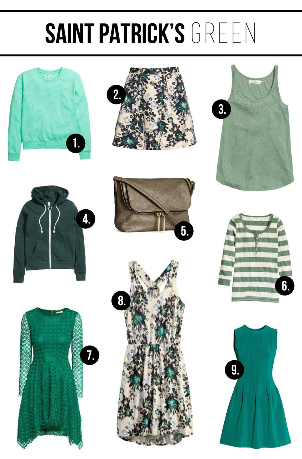 saint-patricks-day-green-fashion.png